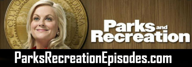 Parks And Recreation Episodes Watch Online TV Series