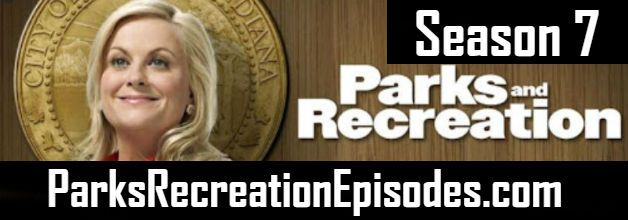 Parks And Recreation Season 7 Episodes Watch Online TV Series